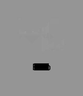 Büro-Hoover