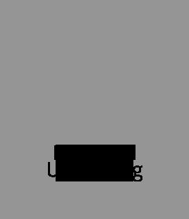 Haus-hoover